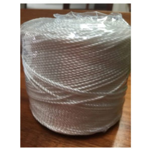 Butchers Twine